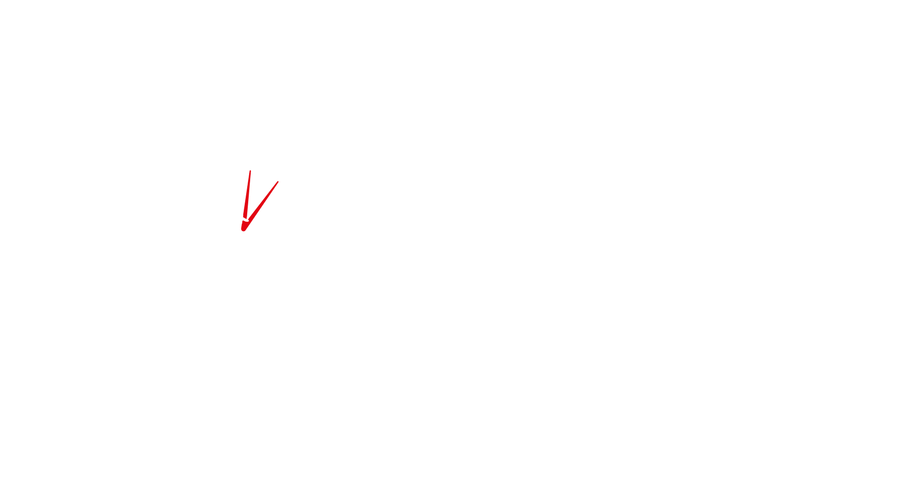 ICAEW-White